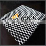Best Price Pure Titanium Mesh Screen for Industry