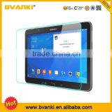 9H glass screen protector, for Samsung Galaxy Tab 4 10.1 screen protector, laptop tempered glass screen protector