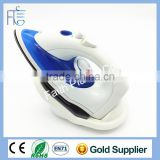 220V powerful vertical steaming self cleaning high quality electric steam iron garment steamer