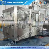Mineral water bottling plant/filling line/project                                                                         Quality Choice