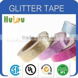 Washi glitter paper tape multifunctional decoration