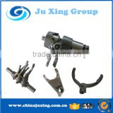 fork gear shift,100CC motorcycle engine parts with JX mark