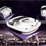 New Foldable Foot Bath Electric Foot Massager Infrared Foot Spa