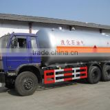 LPG gas storage tank,LPG gas storage tankers,LPG gas storage tanks for sale