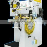 food can making equipment /food can production line                                                                         Quality Choice
