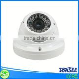 cctv sony ccd 700tvl ir dome camera, new products 2015, 1200tvl door entry video security camera