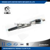 High Quanlity Diesel Engine Glow Plugs 3671042060 for HYUNDAI MITSUBISHI