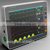 Patient Monitoring System With Health Status Indicator PDJ-3000A