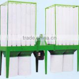 saw dust collector for sanding machine