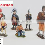 Production cheap plastic action figure toy/PVC+ABS action figure toy,custom action figure toy
