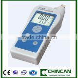 DDBJ-350 & DDB-303A High Accuracy Electrical Portable Conductivity Meter with LCD Screen