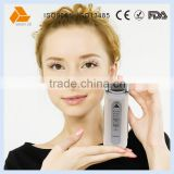 home & salon led light therapy removing acne wrinkle