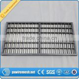 Brandt VSM shale shaker screen/oil vibrating screen/oil filter mesh screen (manufactory)
