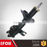 Ifob Auto Parts Supplier Nze121 Chassis Parts Shock Absorber For Toyota Corolla 48520-19865
