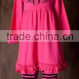 Adorable bulk wholesale kids clothing,childrens boutique clothing,girls boutique clothing