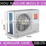 Air conditioning fan coil unit moulds ,Solar Air Conditioning System With Lower Price moulds                                                                         Quality Choice