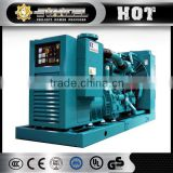 Gas Generator Set Natural Gas Conversion Kit For Generator
