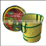 2014 New Product garden wall planting bags