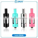 Rechargeable vaporizer Innokin Endura T18 built-in 1000mAh battery vapor pen kit Innokin Endura T18
