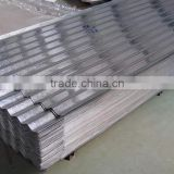 304 stainless steel sheet/corrugated steel sheet/pvc laminated steel sheet                                                                         Quality Choice