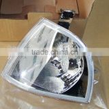 FOR SKODA OCTAVIA 01-04 auto corner lamp,corner light,(SKODA auto parts,body kit,car accessories)