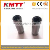 lowest price linear bearing LM8LUU