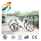 Hot 26 size MTB/ mountain bike/bicycle with suspension