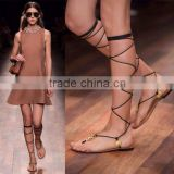 Lace up Sandals,Gladiator Laceups, Gladiator Sandals, Calceus