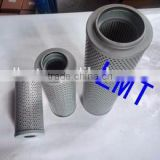High efficiency air filter/commercial activate carbon filter of air filter manufacture SFAX-25X1