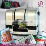 Digital Mug Glass cup printer