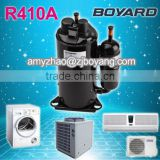 New product! r410a rotary compressor for air dehumidifier machine