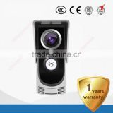 china market of electronic prefab homes security camera system for apartment