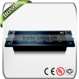 ITC TS Series Embedded Type Electronic Conference Voting System Equipment