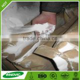 Suspension grade PVC resin/emulsion grade/pvc resin powder