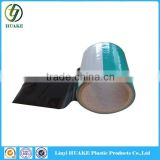 83 Years PE Surface Guard Tape For Aluminum Foil Tapes, Aluminum Foil Tapes Protective Film