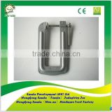 "GD-00151B Jaw 1"" c type clamp"