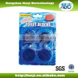 Blue toilet bowl cleaner,automatic toilet bowl cleaner
