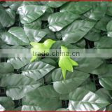 2013 China Artificial hedges garden fence gardening willow ivy hedge