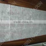 the cheapest PP bed sheet (white), eco-friendly nonwoven bead sheet, soft and comfortable