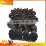 Wholesale Retail Top Grade Body Wave 100% Virgin Human Hair Extension & Peruvian Wigs