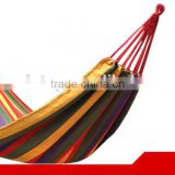 Double Hammock With Space Saving Steel Hammock Stand Includes Portable Carrying Case Outdoor Hammock