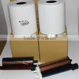 Promotion Photo Printer Use thermal Type hiti photo paper Glossy