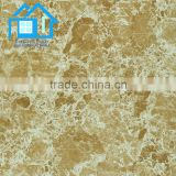 China cheap low price imitation 600x600 lowes polished marble tile