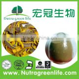 antibiosis herbal medicine Chinese Corktree Bark Extract Golden cypress powder price negotiable