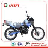 off road 250cc dirt bike JD250GY-3