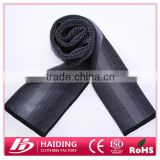 Winter Classical Men wool blend Scarf Scarves Long Shawl 2015