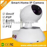 home office security alarm ip camera video surveillance wireless security camera systems