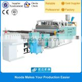 High Speed baby diaper making machine