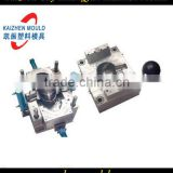 Injection plastic helmet mould commodity hard hat mould baby safety helmet mould designer