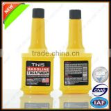 354ml Diesel Electrostatic Water Gasoline Treatment